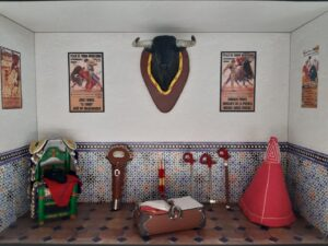 Coleccionismo | Meskebous