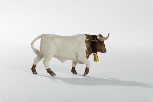 Animales de juguete | Animales de Coleccionismo | Meskebous Manso Capirote en Colorado