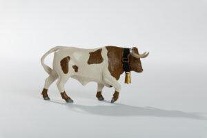 Animales de juguete | Animales de Coleccionismo | Meskebous Manso Berrendo en Colorado