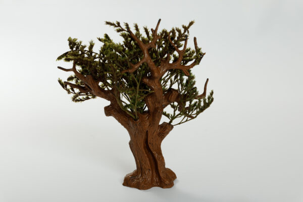 Colección Dehesa | Meskebous NUEVO  Árbol para dehesa