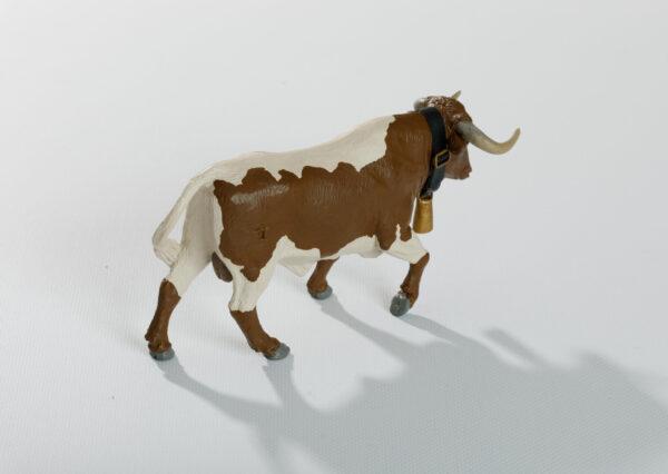 Animales de juguete | Animales de Coleccionismo | Meskebous NUEVO Manso Berrendo en Colorado
