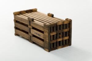 Colección Dehesa | Meskebous Vallado articulado Pequeño