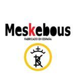 Meskebous